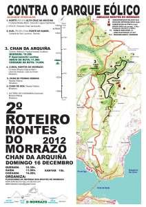 2º ROTEIRO MORRAZO_ Cartad - folleto_Revisado_Page_1