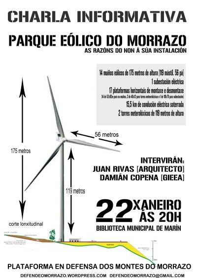 CHARLA-22-DE-XANEIRO
