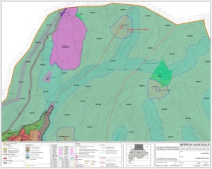 cartografia-parque-industrial-Cruz-da-Maceira-(PXOM-de-Moaña)
