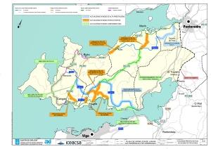 Plano-actuacions-previstas-no-Plan-de-Mobilidade-Viaria-do-Morrazo