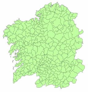 569px-galicia_municipalities