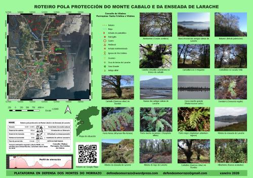 Monte Cabalo e Larache 4