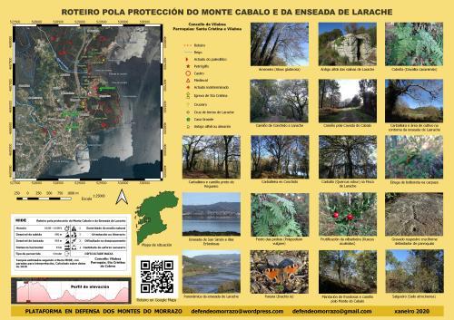 Monte Cabalo e Larache 5